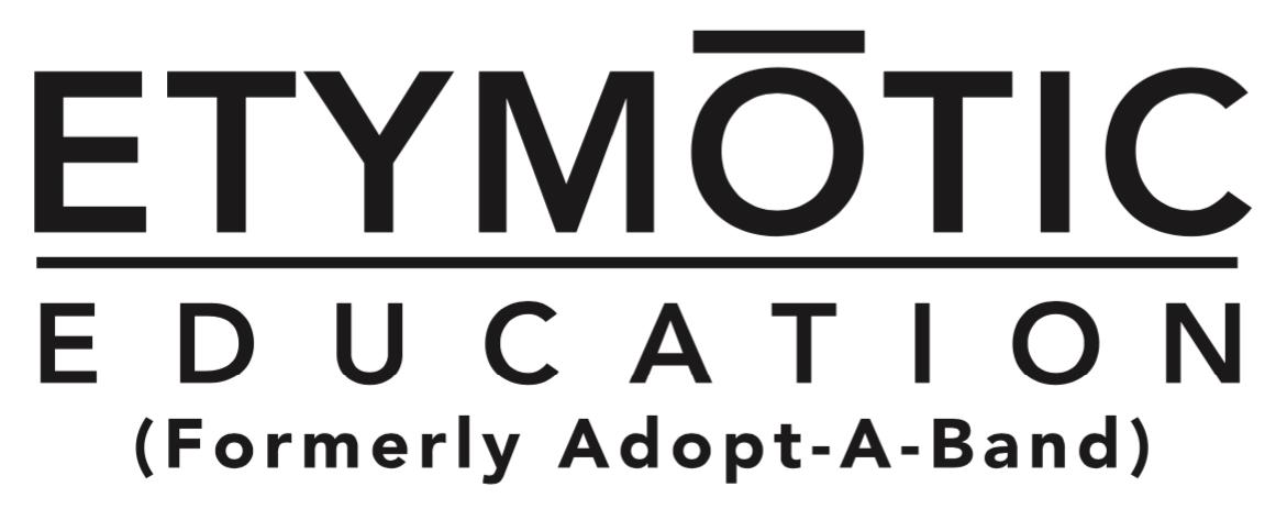 Etymotic Education